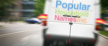 phni-logistics-picture