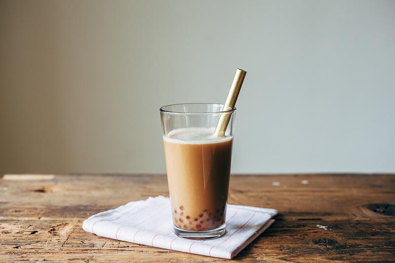 boba tea philippines